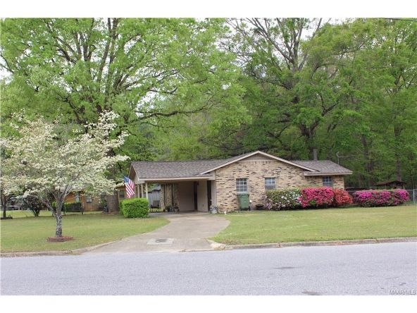 6254 Dalford Dr., Montgomery, AL 36117 Photo 20