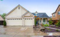 Home for sale: 3246 Connelly, Visalia, CA 93291