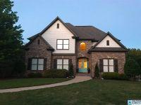 Home for sale: 1012 Kingston Rd., Chelsea, AL 35043