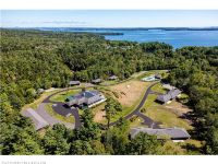 Home for sale: 26 Eagle Point Rd. 17, Lincolnville, ME 04849