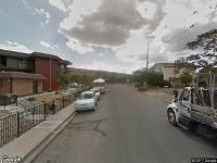 Home for sale: St., Sparks, NV 89431