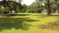 Home for sale: 0 W. Woodlake, Douglas, GA 31535