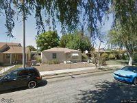 Home for sale: Virginia, Lynwood, CA 90262