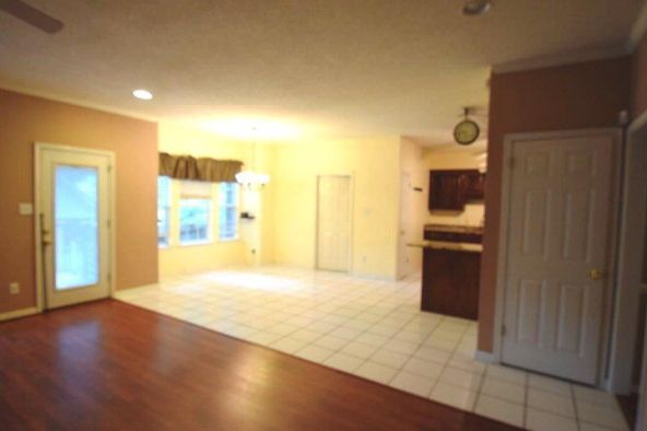 8037 St. Jude Cir., Mobile, AL 36695 Photo 8
