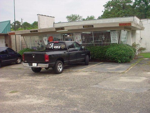 655 Selma St., Dothan, AL 36301 Photo 8