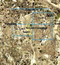 Home for sale: 11144 E. Upper Goat Hill E, Mount Lemmon, AZ 85619