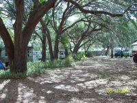 Home for sale: 28313 Us Hwy. 27, Leesburg, FL 34748