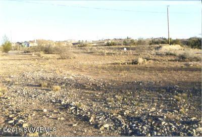 441 W. Geary Heights Dr., Clarkdale, AZ 86324 Photo 8