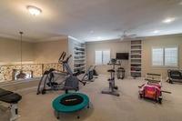 Home for sale: 6305 Via Serena Dr., El Paso, TX 79912