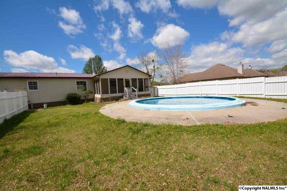 2399 Old Hwy. 431, Owens Cross Roads, AL 35763 Photo 18