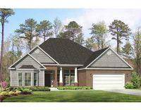 Home for sale: 119 Needlerush Cr, Ocean Springs, MS 39565