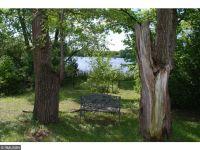 Home for sale: 954 Wagon Wheel Trail, Mendota Heights, MN 55120