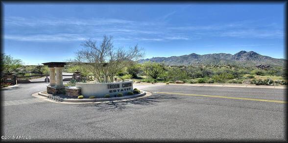 11985 E. Hackamore Dr., Scottsdale, AZ 85255 Photo 3
