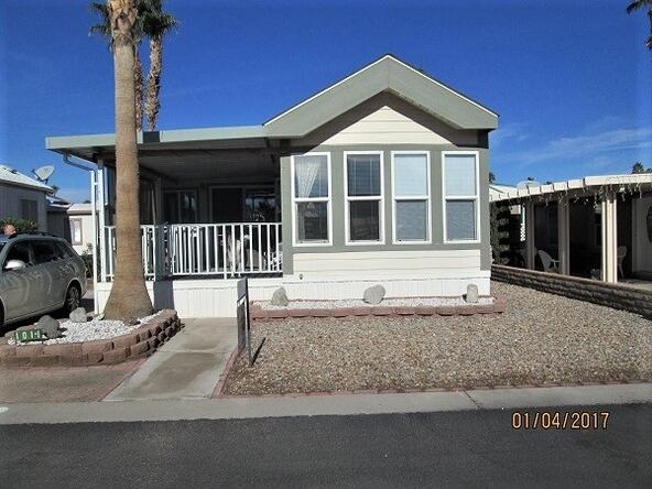 5707 E. 32 St., Yuma, AZ 85367 Photo 1