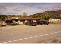 Home for sale: 8180 Us Hwy. 50, Howard, CO 81233