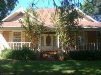 Home for sale: 704 Dallas, Winona, TX 75792
