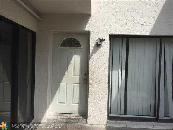 4320 Lilac St. 3a, Palm Beach Gardens, FL 33410 Photo 17