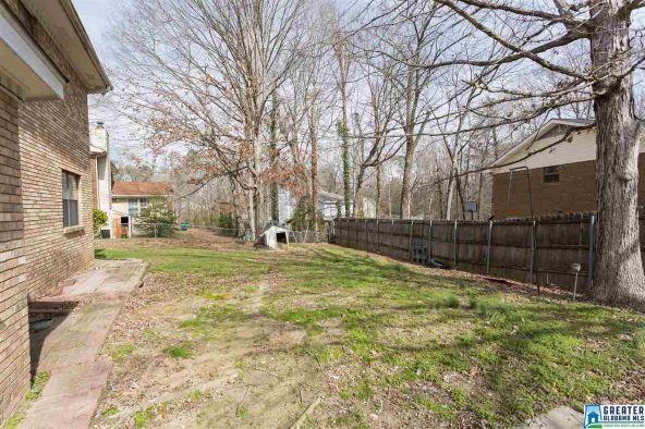 621 12th Ct., Pleasant Grove, AL 35127 Photo 37