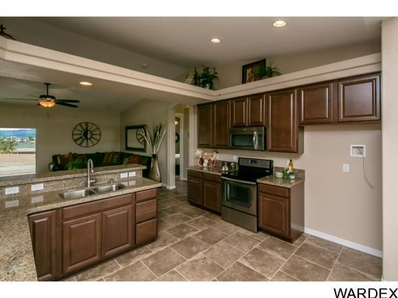 2050 Palo Verde Blvd. N., Lake Havasu City, AZ 86404 Photo 9