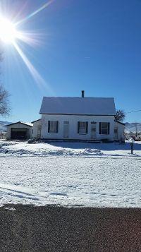 Home for sale: 110 East 100 South, Joseph, UT 84739