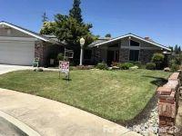 Home for sale: 1891 Tenaya Ave., Clovis, CA 93611