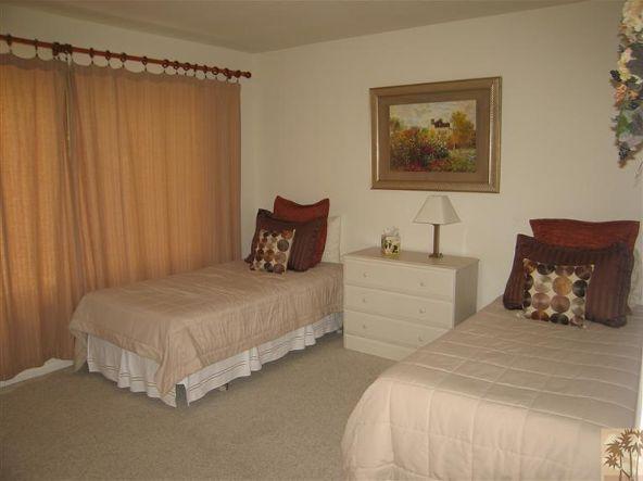 237 Serena Dr., Palm Desert, CA 92260 Photo 34