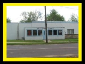 1004 East Commercial St., Springfield, MO 65803 Photo 1