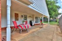 Home for sale: 3712 N.W. 65th St., Oklahoma City, OK 73116