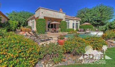 50500 Los Verdes Way, La Quinta, CA 92253 Photo 18