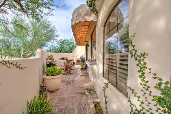12298 N. 135th St., Scottsdale, AZ 85259 Photo 30