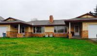 Home for sale: 1112/1114 N. Woodward, Spokane Valley, WA 99212