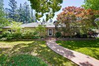 Home for sale: 1911 Oakdell Dr., Menlo Park, CA 94025