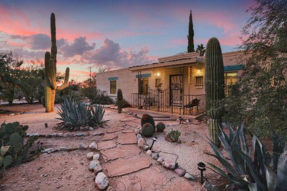 842 W. San Martin, Tucson, AZ 85704 Photo 3