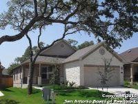 Home for sale: 308 Lasso Falls, Boerne, TX 78006