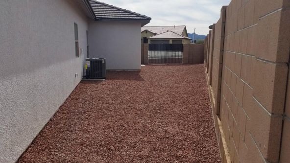4215 Christopher Dr., Sierra Vista, AZ 85650 Photo 73