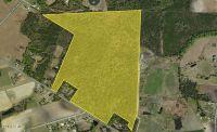 Home for sale: 3200 Smyrna Rd., Whiteville, NC 28472