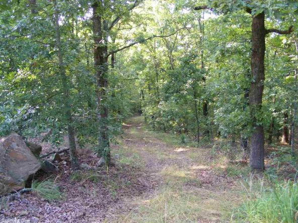 2580 W. Mountain Springs Rd., Cabot, AR 72023 Photo 12