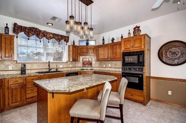 8644 S. Maple Avenue, Tempe, AZ 85284 Photo 8