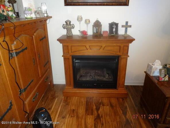 151 Pine Ave., Winfield, AL 35594 Photo 9