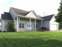 Home for sale: 104 Haley Walk, Bristol, TN 37620