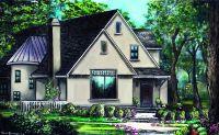 Home for sale: 170 N. California Ave., Palo Alto, CA 94301