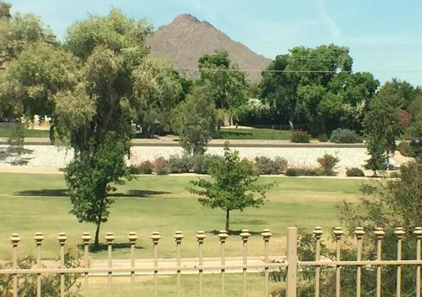8100 E. Camelback Rd., Scottsdale, AZ 85251 Photo 14