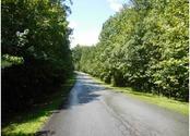 Home for sale: Lot 23 Trudys Trail, Martin, GA 30557