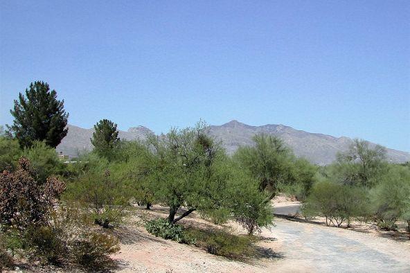 1121 W. las Palmas Dr., Tucson, AZ 85704 Photo 9