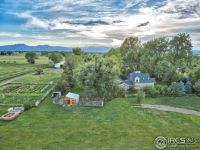 Home for sale: 9760 Isabelle Rd., Lafayette, CO 80026
