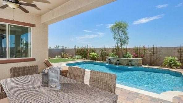 20250 E. Escalante Rd., Queen Creek, AZ 85142 Photo 15