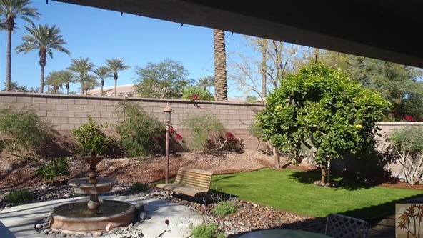 35535 Tedesca Dr., Palm Desert, CA 92211 Photo 45
