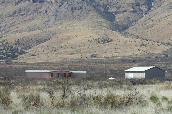 388 W. Mesquite, Portal, AZ 85632 Photo 32