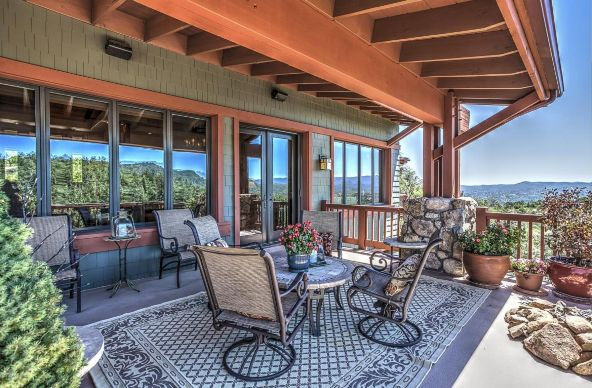 1025 S. High Valley Ranch Rd., Prescott, AZ 86303 Photo 47