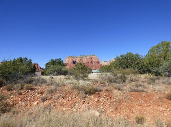 740 Lee Mountain, Sedona, AZ 86351 Photo 8